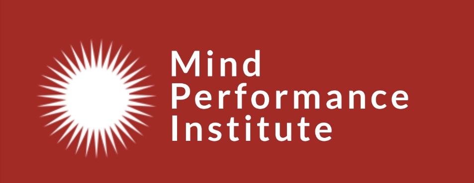 Mind Performance Institute